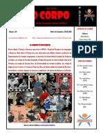 O Corpo é discurso - n. 29.pdf