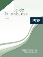18_10 Manual Do Entrevistador_baixa Res (1)