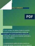Ciclo_Cardiaco_