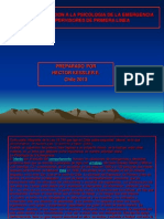 Presentacion 27.pdf