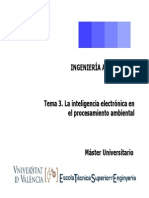 Introduccion_AutomatizacionAmbiental