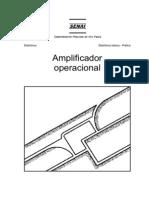 Amplificador_operacional_Pratica