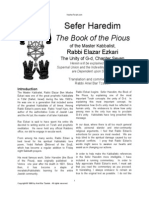 Value of Shalom.pdf