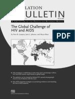 61.1GlobalChallenge HIVAIDS(1)