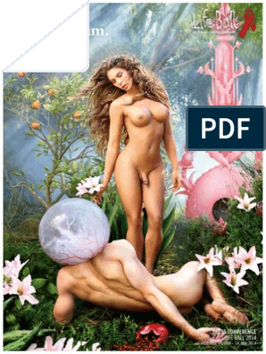 hairy milf sex videos