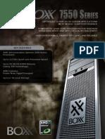 w7550_SpecSheet_rev-071119.pdf