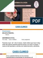 Farmacologia Vih-sida 2