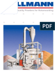 k 611 en Quality Powders of Rotomoulding