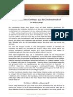 fliessendes-geld.pdf