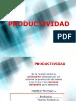 Product IV i Dad