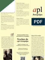 Trifoliado Apl Arequipa3