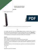 Is-304 Ac 1 Guía 3 - Niveles
