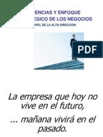 Las Tendencias de los negocios.pptx