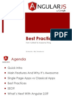 Angular Best Practices 140110200203 Phpapp01