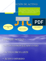 definicindeactivoyprincipioderegistro2-100630040726-phpapp02