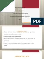 Presentacion Proyecto Final TORNO CAM