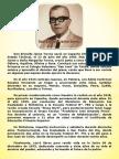 Don Brinolfo Jaime Torres Biografia