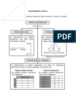 LIBRO FINAL 2015A - Orden de Información