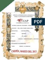 t.a de Contabilidad Ii2012102151 Dued- Chepen