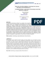 Schreiber Szyszko 2014 Estudo-da-Alternativa-De-franc 28669 (1)