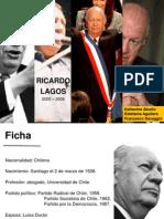 Ricardo Lagos1