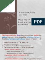 Macro Aims Tutorial N07 (c to e) and RI Prelim 2009 (d & e) (1)