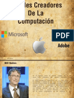 1403-0205-01 Presentacion Creatividad Jonathan Herrada Santos