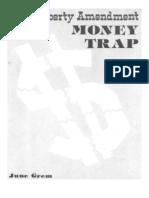 Grem - The Liberty Amendment Money Trap (analysis of central banking)(1979).pdf