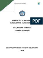 Sma Smk Sejarah Indonesia Rev