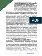 26 2012 Banco Portugal No Combate Ideologico 2F
