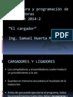 Cargadores_OK.pdf