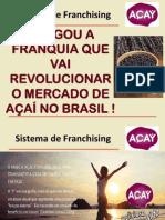 acay.pdf