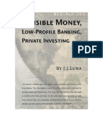 JJ Luna - Invisible Money.pdf