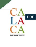Calaca With Inserts.pdf