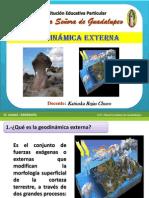 geodinmicaexterna-130827022037-phpapp02