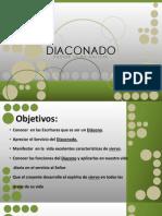 Diaconado 2.ppt