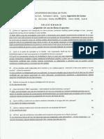 Solucionario p01 - 2014-i