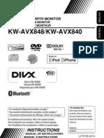 LVT2180-001A