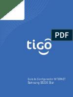20INTERNET samsung%tar.pdf