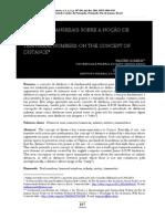 13. Tiago Reis & Walter Gomide