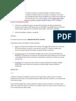caso clinico de fisio.docx