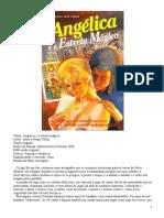 Angélica, A Marquesa Dos Anjos - 25 - Angélica E a Estrela Mágica