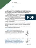 amplificadormultietapa-130911122411-phpapp02