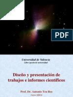 dptic09