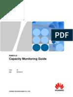 RAN14.0 Capacity Monitoring Guide(04)(PDF)-En
