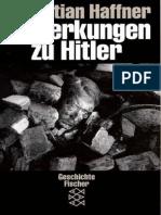 Sebastian Haffner - Anmerkungen zu Hitler.pdf