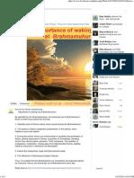 Forum for Hindu Awakening