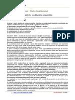 Fernandocbranco Constitucional Receitafederalexercicios 025