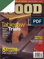 Wood #128 2000.pdf