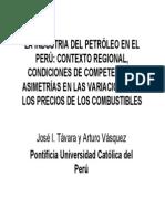 TavaraJ_VasquezA_Hidrocarburos